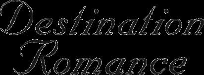 Destination Romance Logo